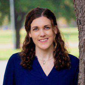 Laurel Chauvin